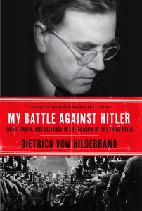 My-Battle-Against-Hitler--202x300